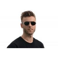 Мужские очки Montblanc 9528