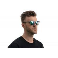 Мужские очки Gucci 9534