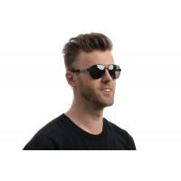 Мужские очки Gucci 9535
