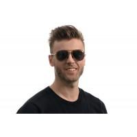 Мужские очки Gucci 9536