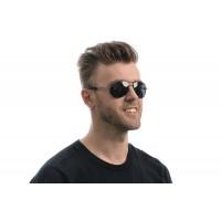Мужские очки Gucci 9543