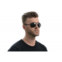 Мужские очки Gucci 9544