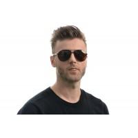 Мужские очки Gucci 9545