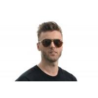 Мужские очки Gucci 9551