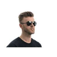Мужские очки Gucci 9554