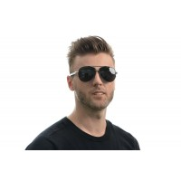 Мужские очки Gucci 9555