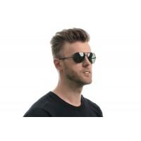 Мужские брендовые очки 9565