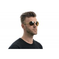 Мужские очки Police 9566