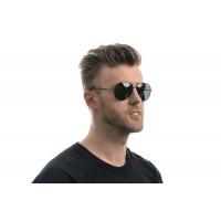 Мужские брендовые очки 9568