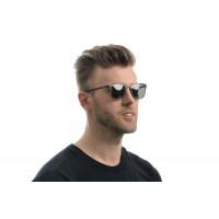 Мужские очки Christian Dior 9577