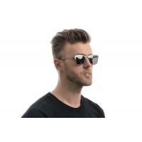 Мужские очки Dior 9580