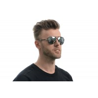 Мужские очки Christian Dior 9586