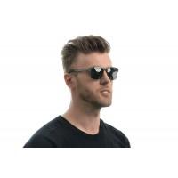 Мужские очки Christian Dior 9587