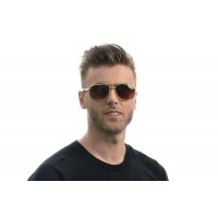 Мужские очки Christian Dior 9590