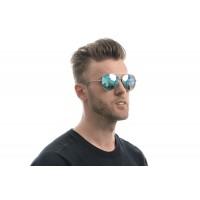 Мужские очки Dior 9611