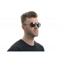 Мужские очки Dolce & Gabbana 9623