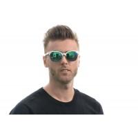 Мужские очки Tom Ford 9630
