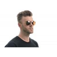 Мужские очки Chrome Hearts 9637