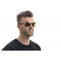 Мужские очки Louis Vuitton 9649
