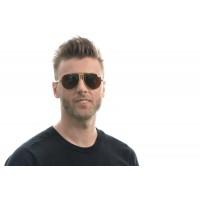 Мужские очки 9650