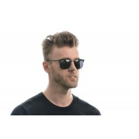 Ray Ban Clubmaster 9330