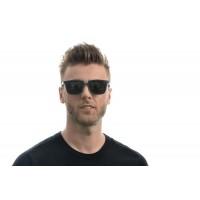 Мужские очки  2019 года 9160
