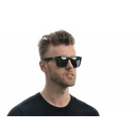 Мужские очки  2019 года 9163