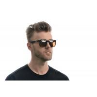 Мужские очки  2019 года 9164