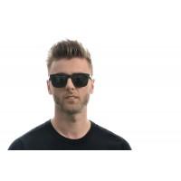 Мужские очки  2018 года 9165