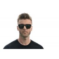 Мужские очки  2020 года 9166