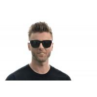 Мужские очки  2019 года 9167