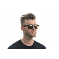 Мужские очки  2019 года 9169