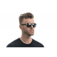 Мужские очки  2021 года 9178