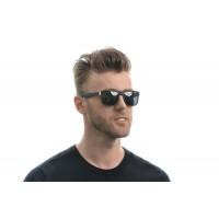 Мужские очки  2020 года 9179