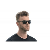Мужские очки  2019 года 9180
