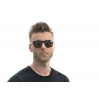 Мужские очки  2019 года 9181