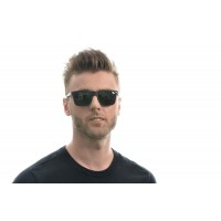 Мужские очки  2019 года 9182
