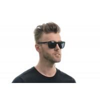 Мужские очки  2021 года 9724