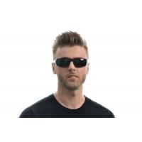 Мужские спортивные очки 9254