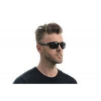 Мужские спортивные очки 9257