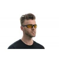 Мужские спортивные очки 9263
