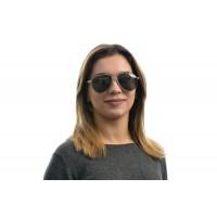 Женские очки Montblanc 9684