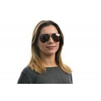 Женские очки Bolon 9685