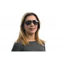 Женские очки Gucci 9691