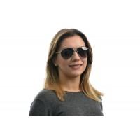 Женские очки Gucci 9695