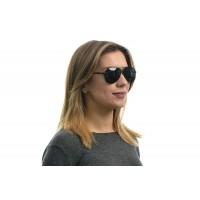 Женские очки Gucci 9696