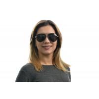 Женские очки Gucci 9698