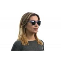 Женские очки Dior 9704