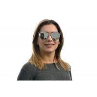Женские очки Christian Dior 9585