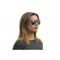Женские очки Christian Dior 9709